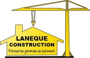 LANEQUE CONSTRUCTION